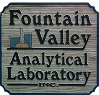 fountain valley logo