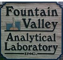 fountain valley logo