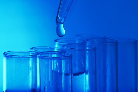 microbiological water testing